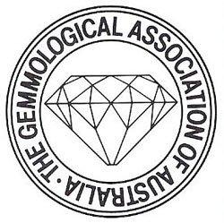 logo-gemmology