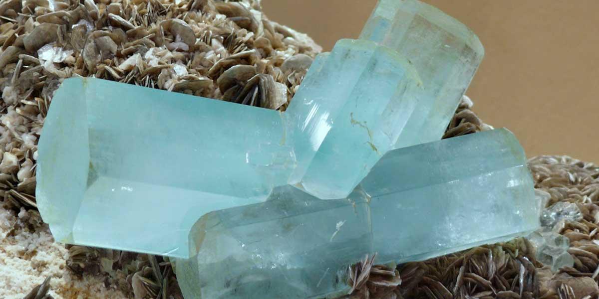 the-magic-of-jewellery-aquamarine