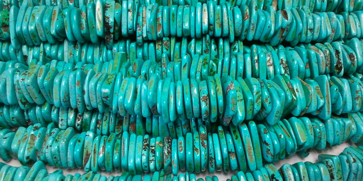 the-magic-of-jewellery-turquoise